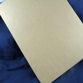 Carton souple pour rabats sac fourniture maroquinerie