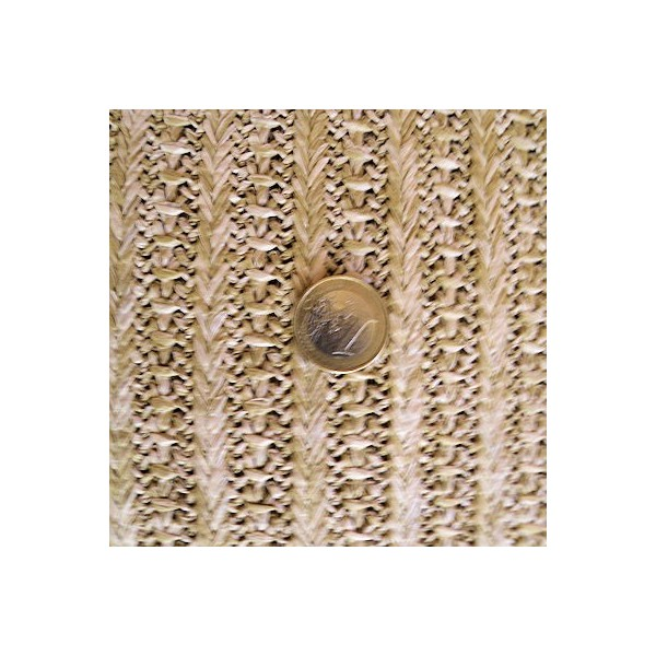 Dots Thick purse fabric  sell by 10 centimeters.
