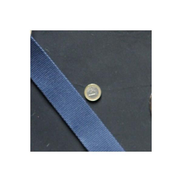 Sangle coton épaisse, anse sacs, 2,5 cm, 25 mm par 10 cm.