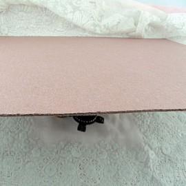 Carton cuir fond sac épais  plusieurs dimensions