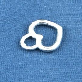 Bag accessories Zipper pullers