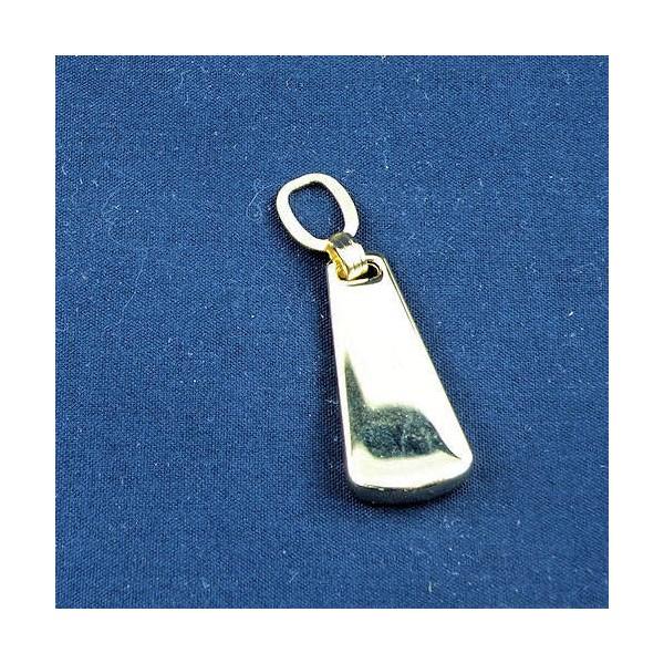 Tirette luxe pour Fermeture glissière éclair arc en ciel sac fourniture maroquinerie,