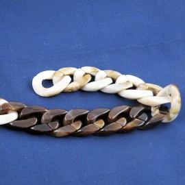 Plastic Chain Purse Chain handle bag making supplies